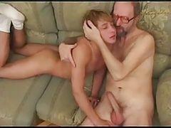 Gay Free Videos