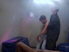 Gay Videos Sex